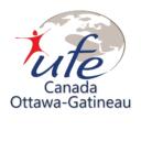 UFE Canada Ottawa-Gatineau